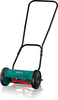 BOSCH (Bosch) manual lawnmower 300mm width [AHM30]