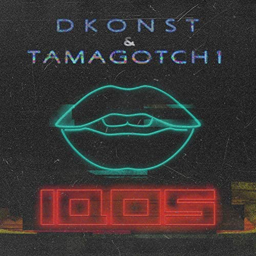 Dkonst & tamagotch1