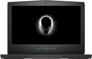 "Alienware 15.6"" Laptop Intel Core I7 16Gb Memory Nvidia Geforce Gtx 1060 1Tb Hard Drive 128Gb Solid State Drive Black 15-1..."