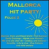 Mallorca Hit Party Folge 2