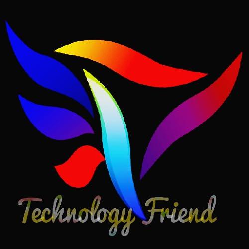 TechFriend