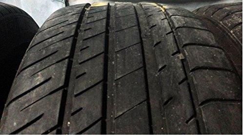 Michelin Pilot preceda 2neumáticos de verano 225/45R1791V Dot 12Demo sq23