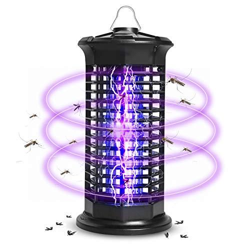 infinitoo -   Elektrischer