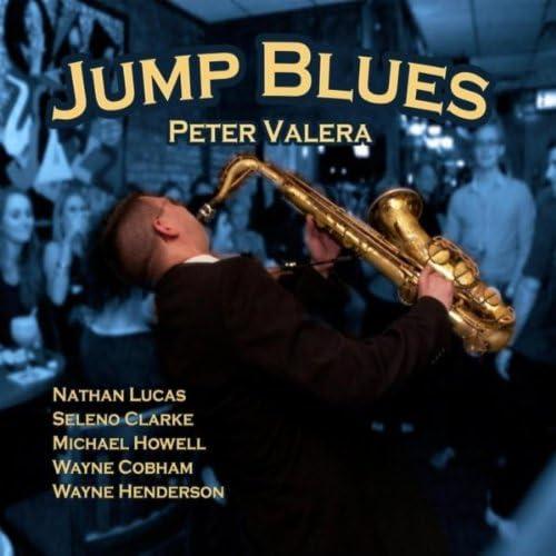 Peter Valera