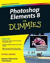 Best microsoft photoshop price Reviews