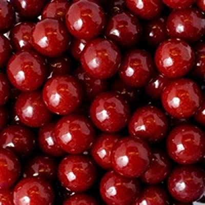 kingsway aniseed balls candy pack, 1 kg Kingsway Aniseed Balls Candy Pack, 1 kg 51DUpOesEsL