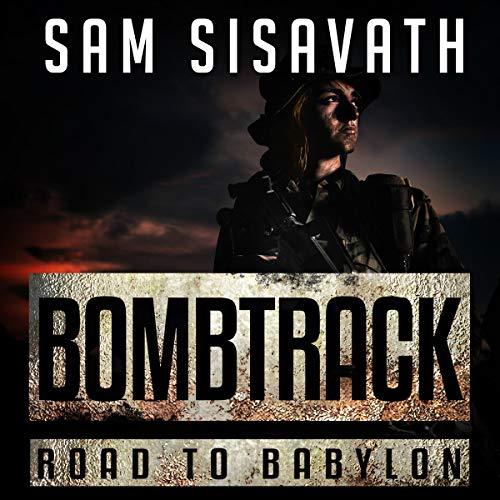 Bombtrack Titelbild
