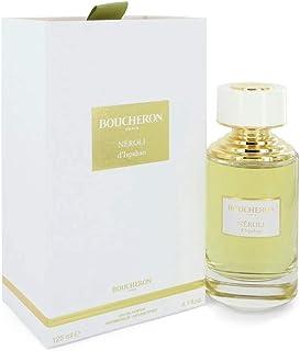 Boucheron Néroli D'Ispahan For Unisex 125ml - Eau De Parfum