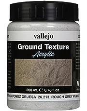 Vallejo Model Kleur 200 ml Stone Textures