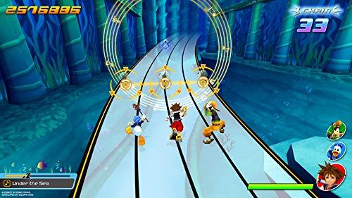 51DUrlbBSVL - Kingdom Hearts Melody of Memory - PlayStation 4