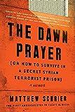 Image of The Dawn Prayer: A Memoir