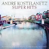 Super Hits (2006-07-29)