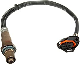 Best corsa c lambda sensor Reviews