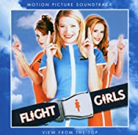 Flight Girls (View from the Top)