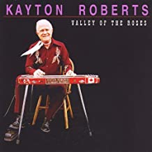 Best kayton roberts valley of the roses Reviews