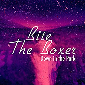 Down in the Park