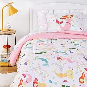 51DUxbAEo0L._SS300_ Mermaid Bedding Sets & Comforter Sets