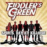 Songtexte von Fiddler's Green - Sports Day at Killaloe