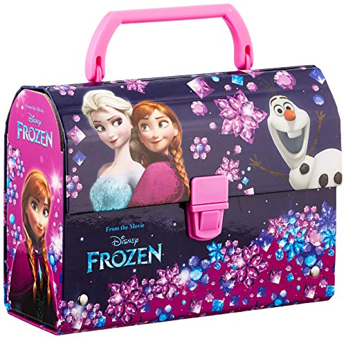 Frozen, Brotbox Koffer