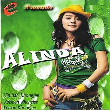 Alinda