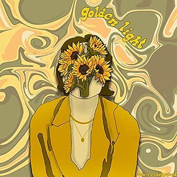 goldenlight.