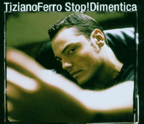 Stop! Dimentica