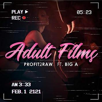 Adult Films