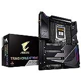 AORUS Trx40 AORUS Xtreme (Socket Trx4/Trx40/DDR4/S-ATA 600/XL ATX)