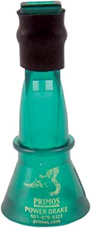 Best teal whistle sound Reviews