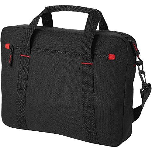 Centrixx Vancouver Laptop Tasche 15,4''