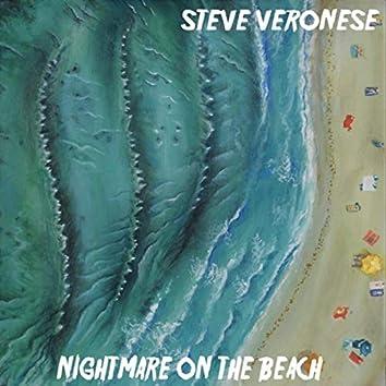 Nightmare On the Beach