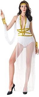 Best greek goddess fancy dress uk Reviews