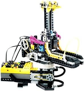 LEGO Mindstorms Robotics Invention System 2.0 - Robotics