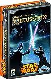 Giochi Uniti - Carcassonne, Star Wars, 4001504482503