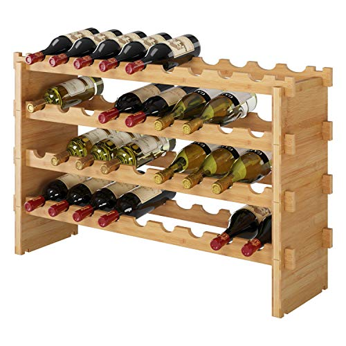 classifica cantinetta mobile porta vino