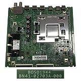 Samsung UE50RU7170U B0501944 BN41-02703A-000
