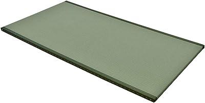 防災畳 軽量タイプ 1帖サイズ(幅880×奥行1760×高さ25mm) 3枚セット