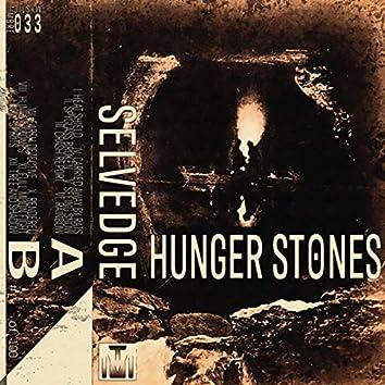 Hunger Stones