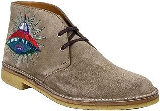 Best gucci beige boots Reviews