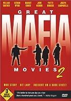 Great Mafia Movies II (Mob Story / Hit Lady / Incident on a Dark Street)