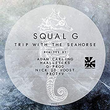 Trip with the Seahorse EP