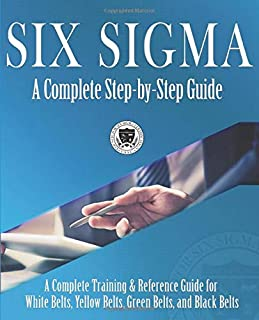 Six Sigma Worksheet