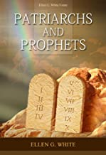 patriarchs and prophets chapter 1
