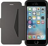 OtterBox Apple iPhone 6/6s Strada Folio-Hülle aus...