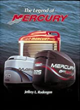 discount outboards