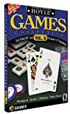 Hoyles Games Collection 2 for Palm OS & Windows CE