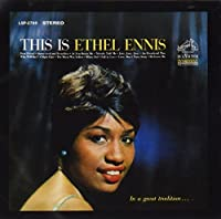 This Is Ethel Ennis by Ethel Ennis