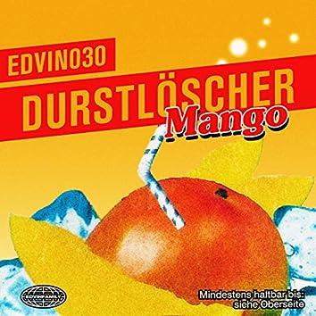 Durstlöscher Mango