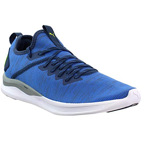 Mens Branded Casual Shoes