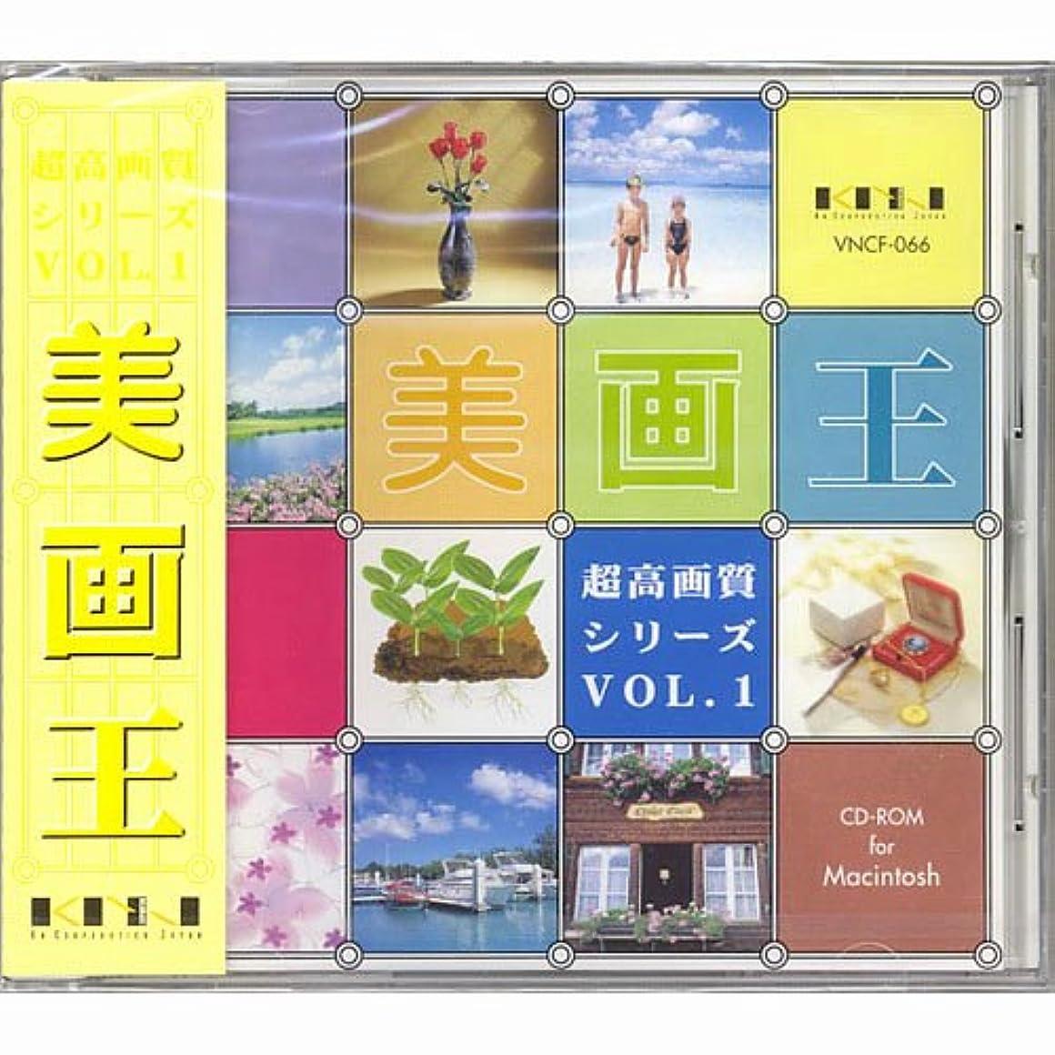 ジャンピングジャック平行言う超高画質シリーズ Vol.1 美画王